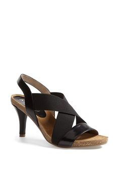 Anyi Lu 'Bella' Sandal available at #Nordstrom