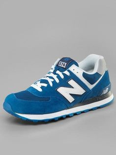 New Balance ML574CPR #NB #NewBalance #Sneakers