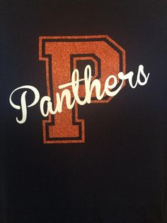 panthers https://www.facebook.com/pages/Its-A-Bling-Thing/384446981664301
