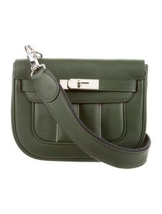 hermes handbags - 1000+ ideas about Hermes Berlin on Pinterest