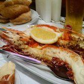 Cervejaria Ramiro - 300 Photos & 154 Reviews - Seafood - Av. Almirante Reis, 1, Arroios, Lisboa, Portugal - Restaurant Reviews - Phone Number - Yelp