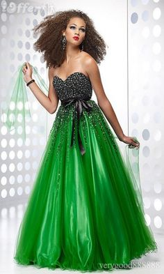 110b9b17876a1 Cheap Pretty A-Line Floor-Length Sweetheart One-Shoulder Homecoming Dresses