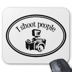 >>>best recommended          	I Shoot People Retro Photographer's Camera B&W Mousepad           	I Shoot People Retro Photographer's Camera B&W Mousepad This site is will advise you where to buyThis Deals          	I Shoot People Retro Photographer's Camera B&W Mousepad...Cleck Hot Deals >>> http://www.zazzle.com/i_shoot_people_retro_photographers_camera_b_w_mousepad-144313576823272964?rf=238627982471231924&zbar=1&tc=terrest