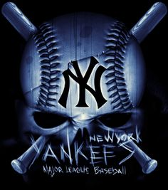 Major League Baseball (MLB) - New York Mets, New York Yankees, Boston Red Sox Major League Baseball Major League Baseball (MLB) is the . Yankees Gear, Yankees Baby, Yankees Logo, New York Yankees Baseball, Damn Yankees, Yankees Vs Orioles, Football, New York Mets, Sport