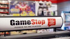 Si eres cliente de GameStop consulta tu correo. La compañía acaba de enviar cartas a los clientes en línea que confirman una sospecha de violación de seguridad en el pago.  A partir del mes de Abril la compañía estaba ya en búsqueda de una posible violación de datos que podría haber puesto en riesgo la información de tarjetas de crédito de sus clientes. Confirmando esas sospechas Kotaku informó hoy que varios clientes de GameStop han recibido cartas notificándoles que sus tarjetas de crédito…