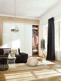 Luxury Eingebauter Schrank von http CABINET de