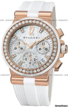 337 Best Bvlgari images in 2019  3f5fe4eb7f7