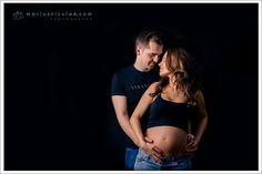 Fotografia de maternitate By Marius Niculae    Programari la tel: 0723 132 537 sau pe site https://mariusniculae.com/contact.    Va asteptam cu drag!