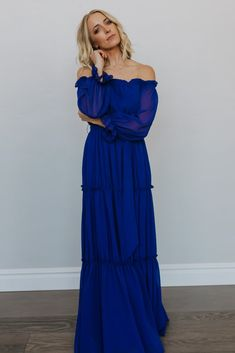 This collection features dresses and skirts for all occasions, and all body types. Flattering bump and nursing friendly styles, gorgeous wedding party options, and chic y Women Life, Dress Skirt, What To Wear, Fashion Dresses, Style Inspiration, Chic, Skirts, Beauty, Collection