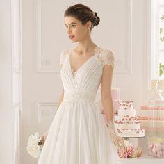 >> Borsini - Pronto a vestir e vestidos de noiva em Vila do conde << Pronto a vestir de Senhoras e Vestidos de Noiva em Vila do Conde.