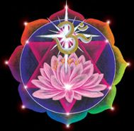 saraswati symbol - Google Search   Saraswati   Pinterest ...