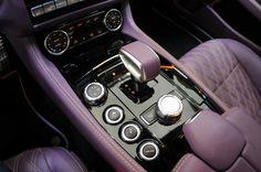 Mercedes Benz Interior, Cars, Autos, Car, Automobile, Trucks
