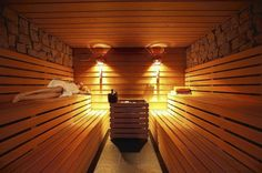 erkältung und sauna sauna mit erkältung erkältung suana