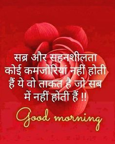 Morning Wish, Sunday Morning, Good Thoughts Quotes, Online Psychic, Psychic Readings, Good Vibes Only, Ganesha, Morning Quotes, Motivationalquotes
