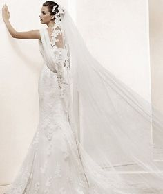 wedding dress wedding dress wedding dress wedding dress wedding dress wedding dress wedding dress wedding dress wedding dress