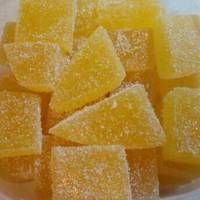 Lemon Recipes, Sweets Recipes, Greek Recipes, Fruit Recipes, Candy Recipes, Cooking Recipes, Greek Sweets, Greek Desserts, Party Desserts