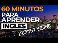 1000 de las Palabras Más Importantes para Saber en Inglés para Principiantes - Inglés Americano - YouTube