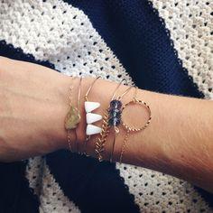 Grace & Rose's jewels - http://graceetrose.tictail.com