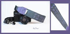 #MrsStrap #strapshandmade #paskinazamowienie #paskireporterskie #reporterstrap #paskifotograficzne #fotostrap #photoproducts #trademark #logo #logotyp #foto #stylowo #kolorowo #nietuzinkowo #personalizacja #clickinmoms #explore #camera #travel #luxury #365 #polishgirl #polishboy #polishwoman #polishman #Pawlikowska  #Warszawa #MiastoSulejówek