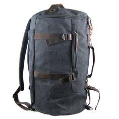 Рюкзак soft handle рюкзак школьный сити