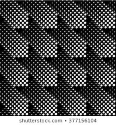 Halftone effect Code Art, Paper Collage Art, Dots Design, Graphic Design, Apple Wallpaper Iphone, Dot Art Painting, 3d Texture, Vector Background, Pattern Art
