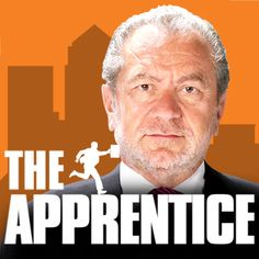 25th October 2013: Question Time - Bad Education or Rock Star Teachers? (The Apprentice)