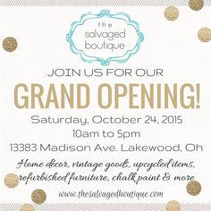 Grand opening restaurant invitation wording invitationjpg 12 great grand opening invitation wording ideas stopboris Gallery
