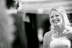 Wedding Pictures. Bride. Ceremony pictures. Chris Gentile Photography. Colorado wedding.