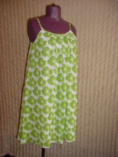 Jun 2012 PDT Mouse over image to zoom Have one to sell?Sell it yourself London Style Green Floral inspired Dress size 6 NWT 60s Inspired Fashion, London Style, London Fashion, Summer Dresses, Things To Sell, Retro, Store, Floral, Casual