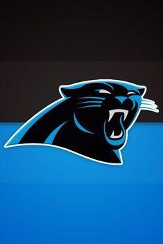 NFL Jerseys Sale - 1000+ ideas about Carolina Panthers Draft on Pinterest | Carolina ...