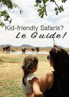 Poesy by Sophie Travel With Kids, Family Travel, Destinations, Belle Photo, Travel Ideas, Inspiration, Animal, Places, South Africa
