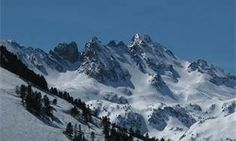 ax 3 domaines france - Bing Images