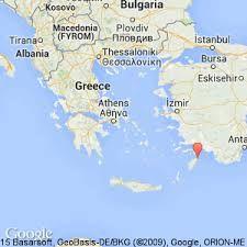 Kuvahaun tulos haulle faliraki Macedonia, Albania, Bulgaria, Athens, Istanbul, Greece, Greece Country, Fruit Salad, Athens Greece