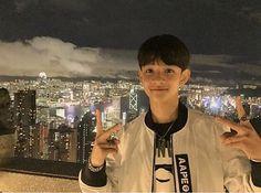 오늘의 음악: Samuel(사무엘) - Sixteen(식스틴) (Feat. 창모)안녕하세요! 오늘의 음악 쿡 입니다.오늘 ...