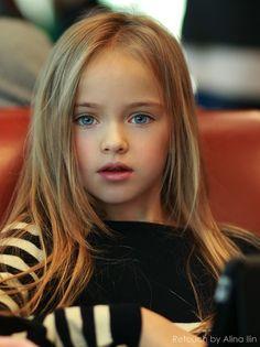 ♥Kristina Pimenova  ᘡℓvᘠ❉ღϠ₡ღ✻↞❁✦彡●⊱❊⊰✦❁ ڿڰۣ❁ ℓα-ℓα-ℓα вσηηє νιє ♡༺✿༻♡·✳︎· ❀‿ ❀ ·✳︎· FR NOV 04, 2016 ✨ gυяυ ✤ॐ ✧⚜✧ ❦♥⭐♢∘❃♦♡❊ нανє α ηι¢є ∂αу ❊ღ༺✿༻✨♥♫ ~*~ ♪ ♥✫❁✦⊱❊⊰●彡✦❁↠ ஜℓvஜ