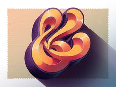 & designed by Jonathan Ortiz. Connect with them on Dribbble; the global community for designers and creative professionals. Silver Spring, Show And Tell, Illustration Art, Calligraphy, Design, Beautiful, Penmanship, Calligraphy Art