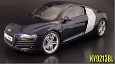 Kyosho Audi R8 4.2 V10 in Blue with silver Blade No description http://www.comparestoreprices.co.uk/diecast-model-cars--others/kyosho-audi-r8-4-2-v10-in-blue-with-silver-blade.asp