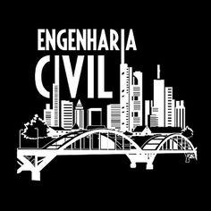 Fazer Faculdade de Engenharia Civil!!