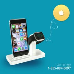Our team of experts are there to assist you through email, chat or #ApplePhoneNumber. Call Now 1-855-887-0097