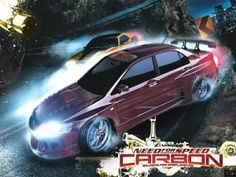 Download Need for Speed Carbon Full Version Free | Release Download | RlsDownload board_id