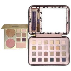 Tarte Cosmetics Light of the Party Holidaze Makeup Set Giveaway! $394 Value! PrettyThrifty.com