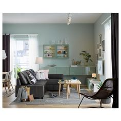 Ikea Friheten Corner Sofa Bed In 3 Colours Trade Me In