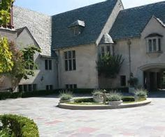 greystone mansion beverly hills - Yahoo Image Search Results