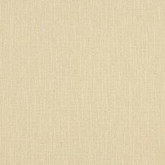 Beige, Textured Solid Drapery and Upholstery Fabric By The Yard| Pattern: K0031P contemporary-upholstery-fabric