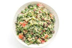 Pinterest Healthy Salads Most Popular Trend 2018 | Kitchn