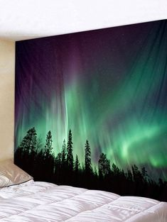 2020 Wall Hanging Best Online For Sale Ceiling Tapestry, Cheap Wall Tapestries, Ceiling Murals, Tapestry Bedroom, Wall Murals, Hanging Art, Tapestry Wall Hanging, Canvas Art Projects, Bedroom Paint Colors