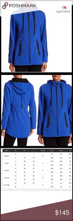 ⭐️⭐️ MICHAEL KORS ⭐️⭐️ MICHAEL Michael Kors Jackets & Coats Utility Jackets
