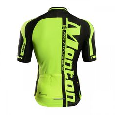 15 Best custom cycling clothing images  f9ad09983