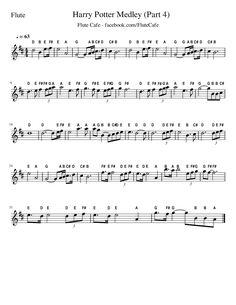 %23FINALHarryPotterMedley_D_NOTES-Flute-page-001.jpg (1236×1600)
