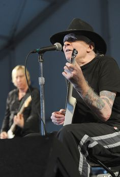 Johnny Winter, an American blues rock guitarist, vocalist and band leader best known for his virtuoso slide-guitar solos and raspy vocals, was found dead in a hotel room outside Zurich,Swiss police said on Thursday. Slide Guitar, Guitar Solo, Chicago Tribune, Blues Rock, Highlight, Evolution, Thursday, Police, Hero